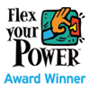flex your power