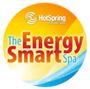 HotSpring : The EnergySmart spa